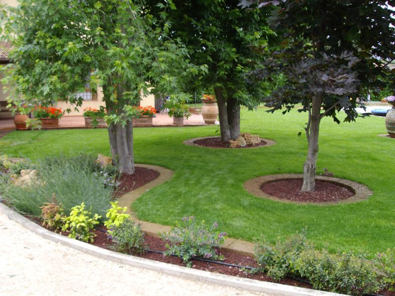 i giardinieri pieroni ferdinando marco fantozzi